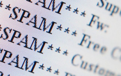 5 ways to get around spam filters
